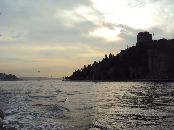 2011.01.12 Estambul, TR (152)