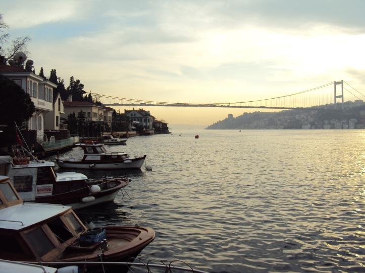 2011.01.12 Estambul, TR (170)