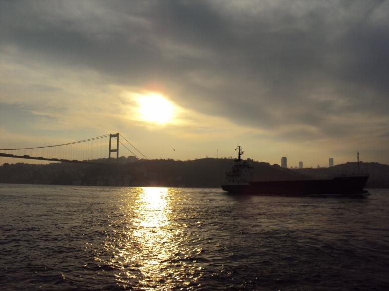 2011.01.12 Estambul, TR (179)