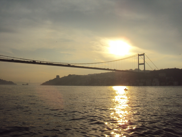 2011.01.12 Estambul, TR (184)
