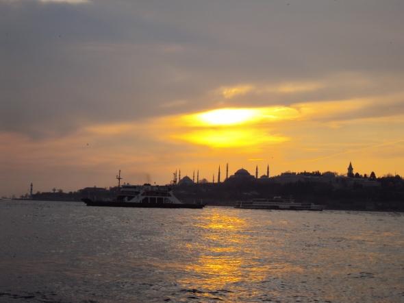2011.01.12 Estambul, TR (188)