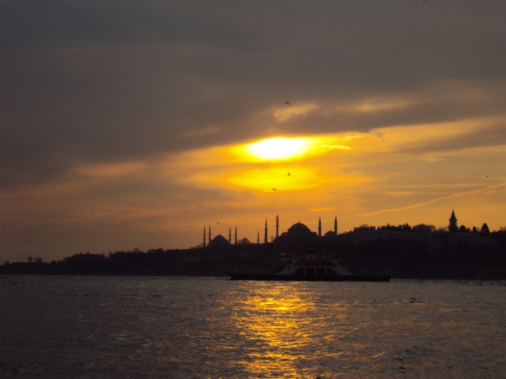 2011.01.12 Estambul, TR (190)