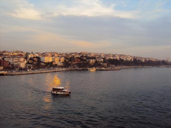 2011.01.12 Estambul, TR (197)