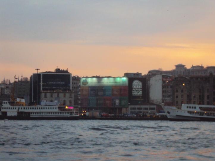 2011.01.12 Estambul, TR (206)