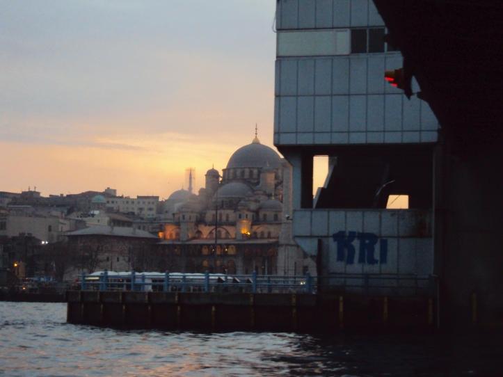 2011.01.12 Estambul, TR (208)