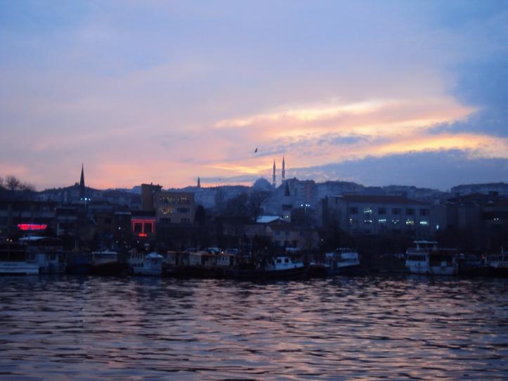 2011.01.12 Estambul, TR (209)