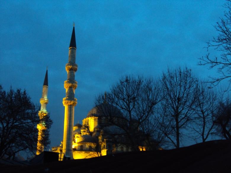 2011.01.12 Estambul, TR (210)