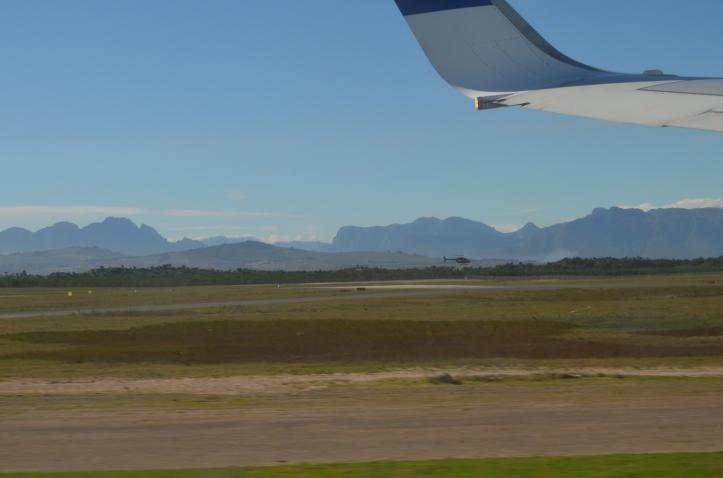 2013.06.26 Ciudad del Cabo, ZA (381)