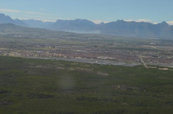 2013.06.26 Ciudad del Cabo, ZA (383)