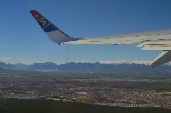 2013.06.26 Ciudad del Cabo, ZA (384)