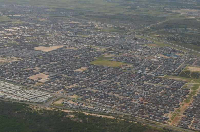 2013.06.26 Ciudad del Cabo, ZA (385)