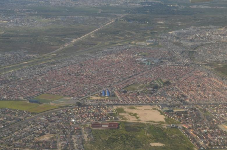 2013.06.26 Ciudad del Cabo, ZA (386)