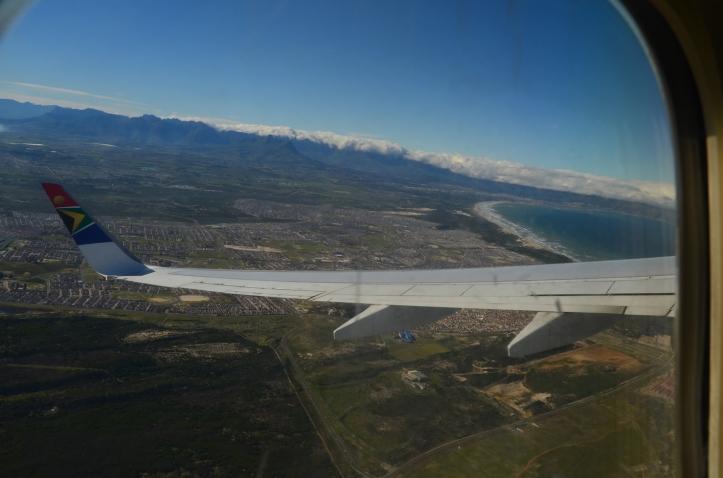 2013.06.26 Ciudad del Cabo, ZA (387)