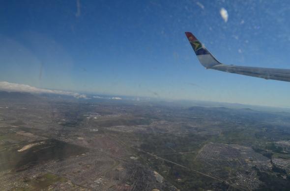 2013.06.26 Ciudad del Cabo, ZA (389)