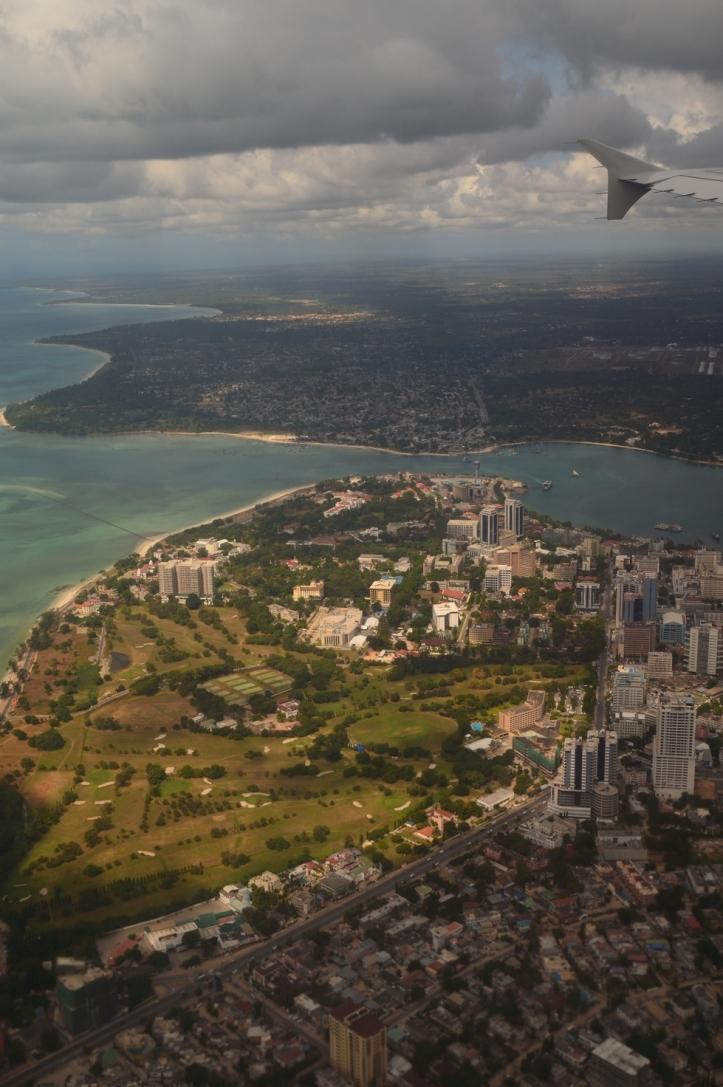 2013.07.03 Dar es Salaam, TZ (10)