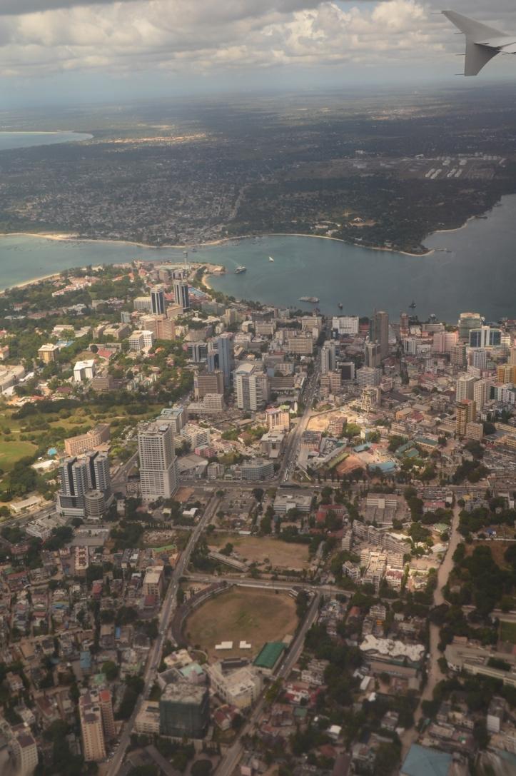 2013.07.03 Dar es Salaam, TZ (11)