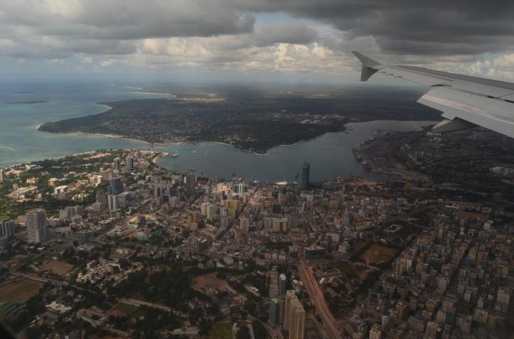2013.07.03 Dar es Salaam, TZ (12)