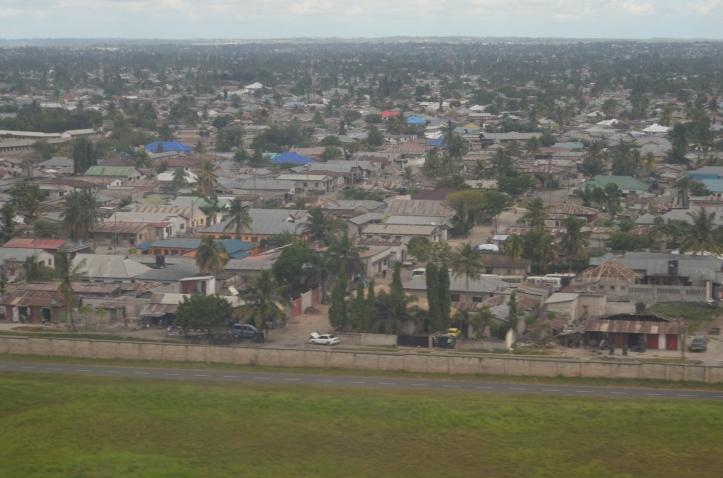 2013.07.03 Dar es Salaam, TZ (16)
