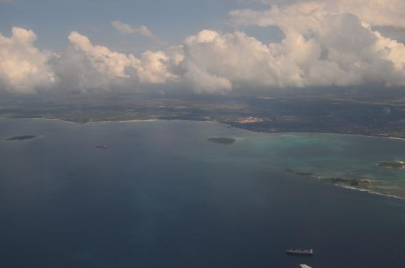 2013.07.03 Dar es Salaam, TZ (2)