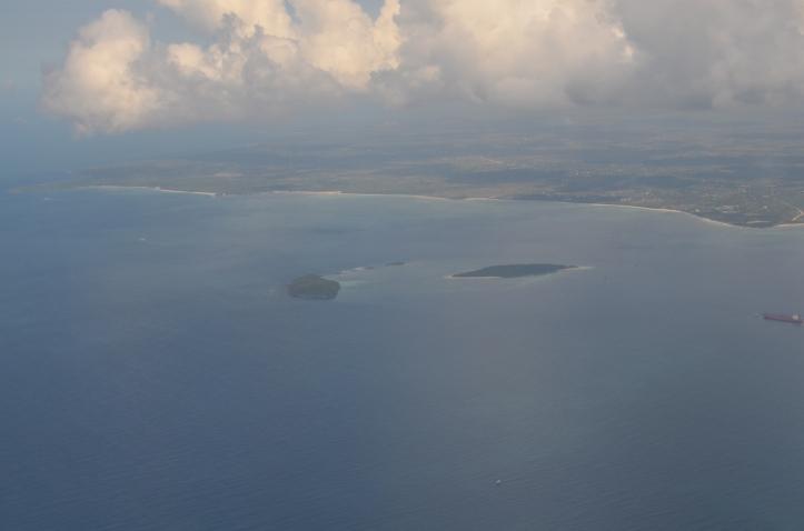2013.07.03 Dar es Salaam, TZ (3)