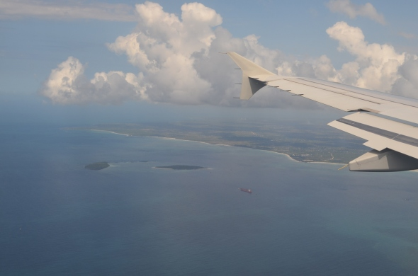 2013.07.03 Dar es Salaam, TZ (4)