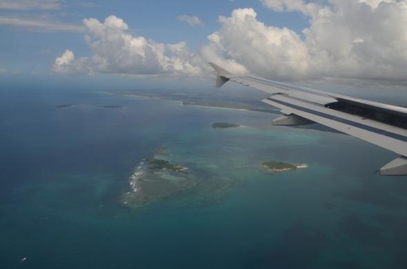 2013.07.03 Dar es Salaam, TZ (5)