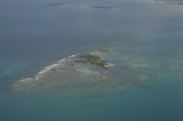 2013.07.03 Dar es Salaam, TZ (6)