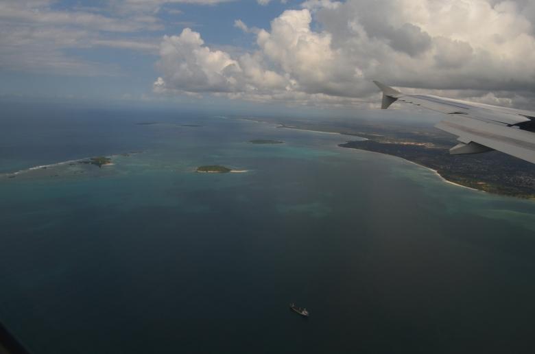 2013.07.03 Dar es Salaam, TZ (7)