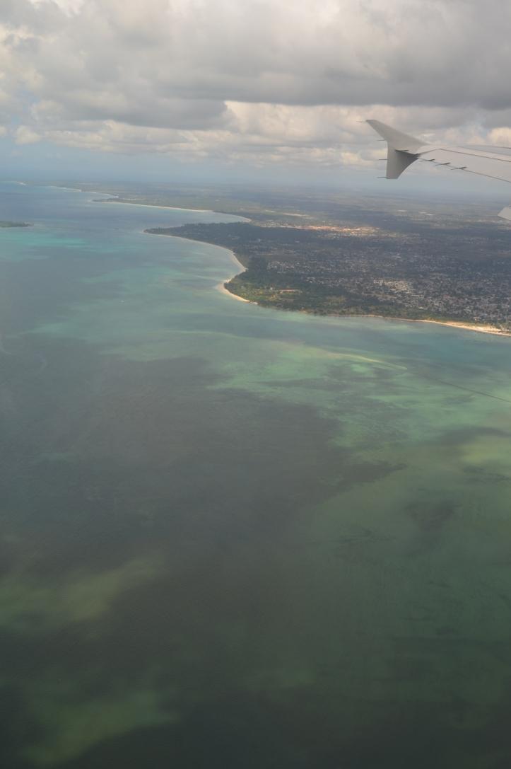 2013.07.03 Dar es Salaam, TZ (8)