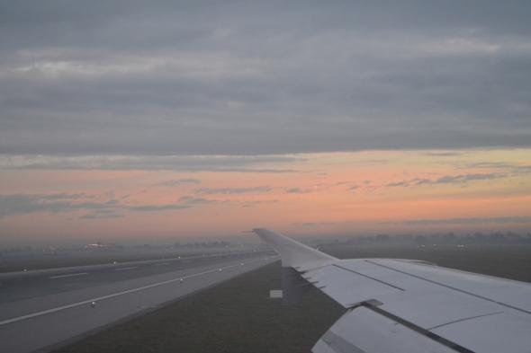 2014.01.04 Zagreb, HR (10)