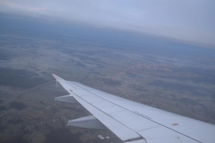 2014.01.04 Zagreb, HR (2)