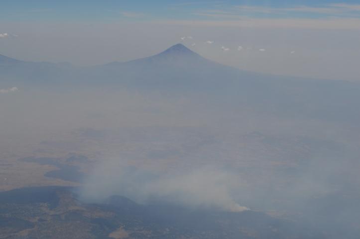 2014.04.12 Ciudad de México, MX (12)