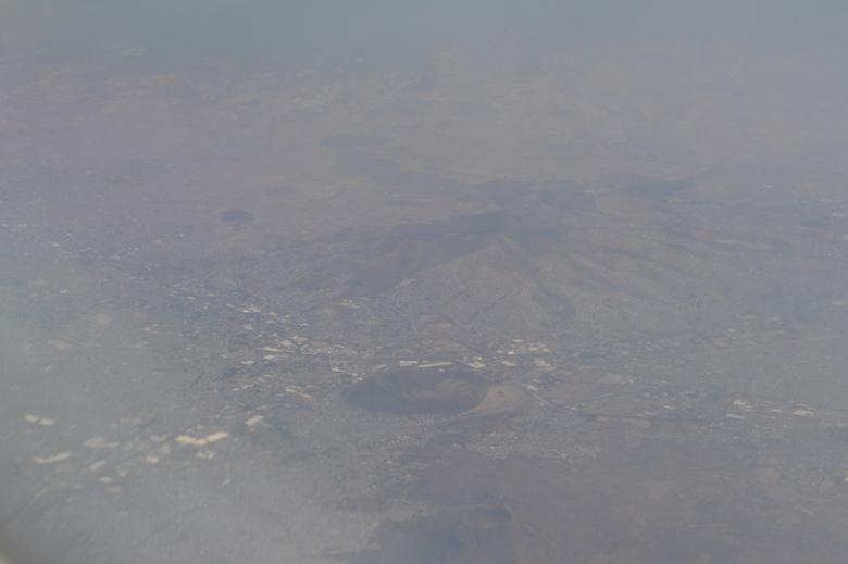 2014.04.12 Ciudad de México, MX (15)