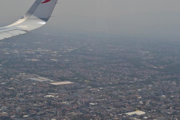 2014.04.12 Ciudad de México, MX (16)