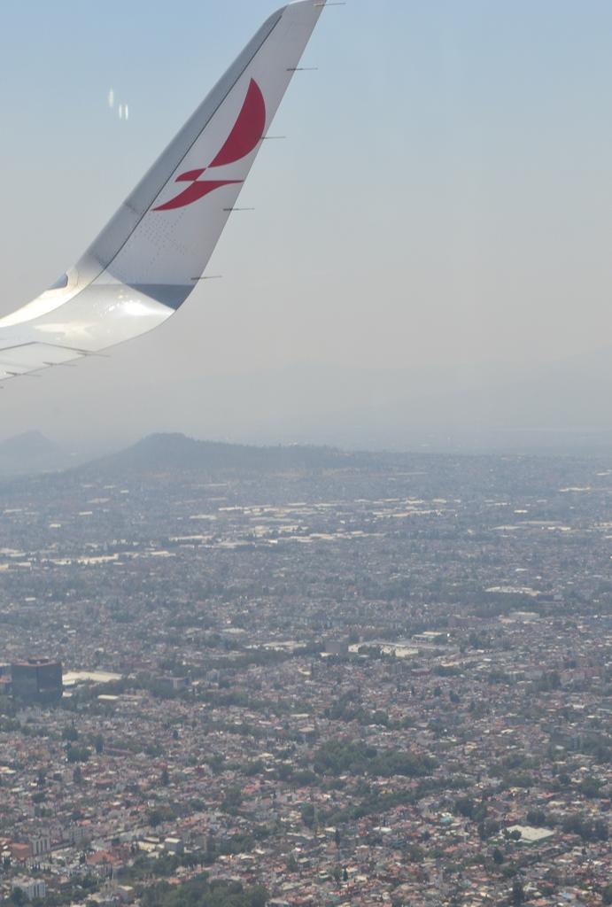 2014.04.12 Ciudad de México, MX (17)