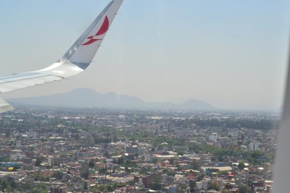 2014.04.12 Ciudad de México, MX (19)