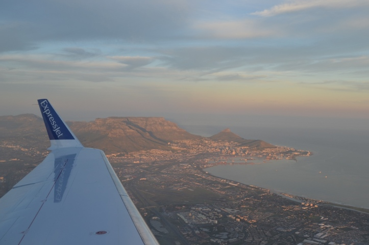 2014.06.22 Ciudad del Cabo, ZA (24)