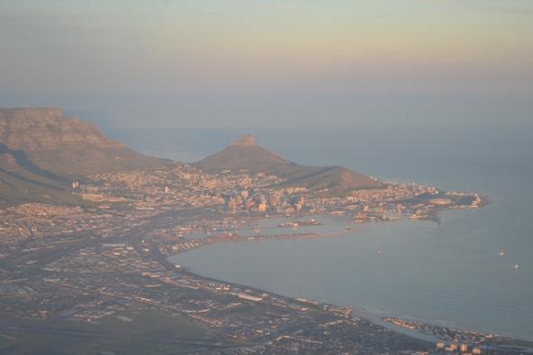2014.06.22 Ciudad del Cabo, ZA (25)