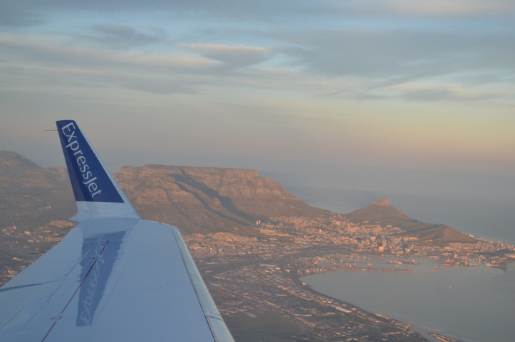 2014.06.22 Ciudad del Cabo, ZA (26)