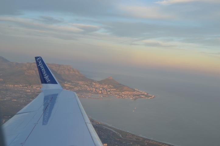 2014.06.22 Ciudad del Cabo, ZA (27)