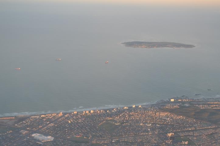 2014.06.22 Ciudad del Cabo, ZA (28)
