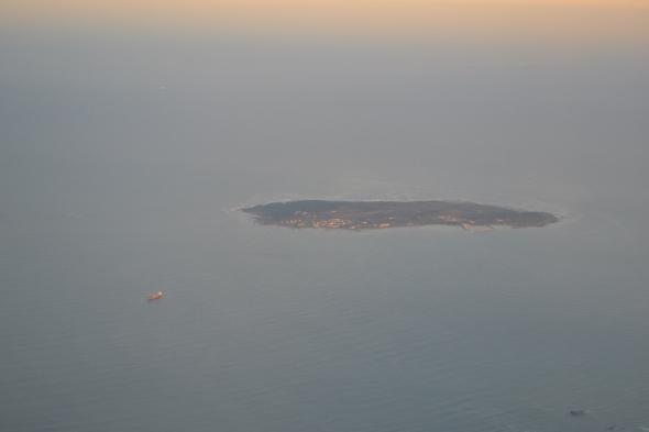 2014.06.22 Ciudad del Cabo, ZA (29)