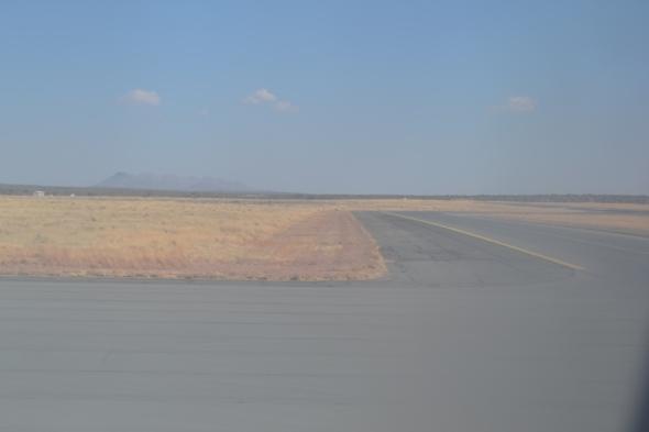 2014.06.28 Windhoek, NA (34)