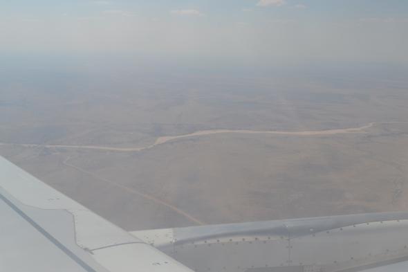 2014.06.28 Windhoek, NA (35)