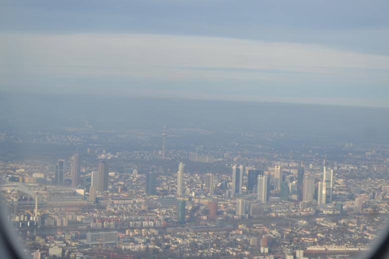 2014.18.01 Frankfurt, DE (2)