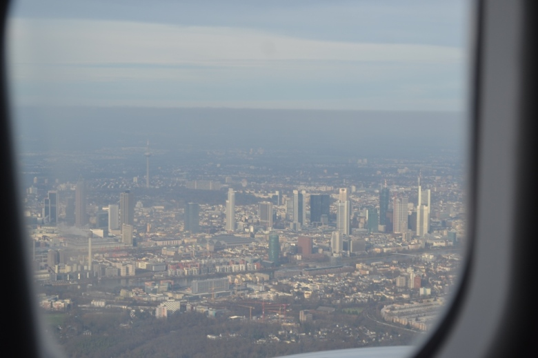2014.18.01 Frankfurt, DE (3)
