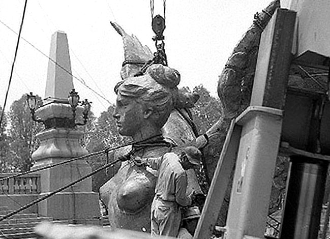 AngelRestaurado1958
