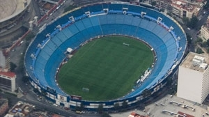 estadio-azul