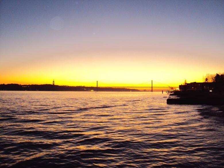 Lisboa, PT 11.12.30 (66)