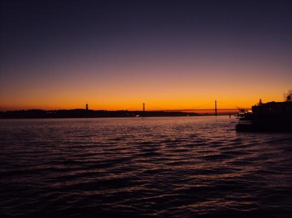 Lisboa, PT 11.12.30 (67)